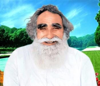 Shah-Mastana-Ji_t