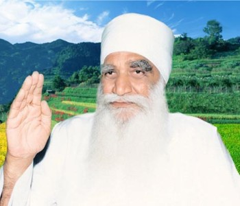 Shah-Satnam-Singh-Ji_t