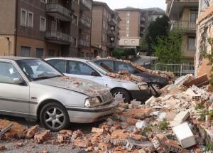 earhquake-in-roma