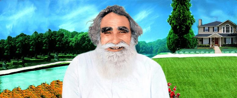 shah-mastana-Ji-spiritual-guru