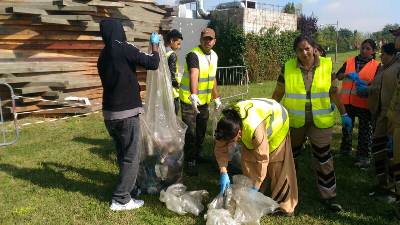 cleanliness-campaignin-lodi-italy