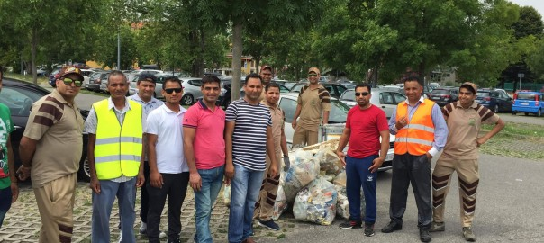 23rd_Cleanliness_Campaign2