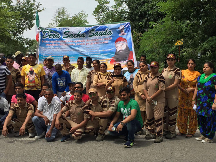 23rd_Cleanliness_Campaign_1