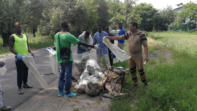 23rd_Cleanliness_Campaign_3