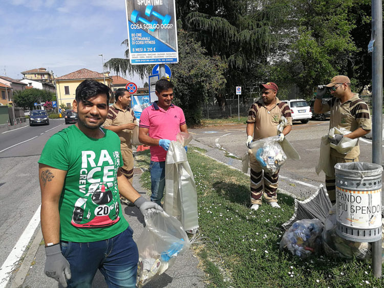 23rd_Cleanliness_Campaign